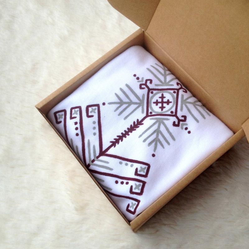 Mazā kastīte